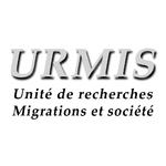 Unité de Recherches Migrations et Société (Urmis)