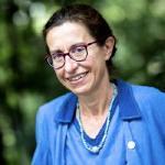 Sylvie Puech Ballestra