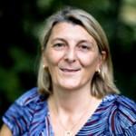 Cécile Sabourault