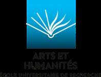 Logo creates seul couleur