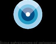 Logo DS4H couleur
