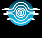 Logo Odyssee Couleur
