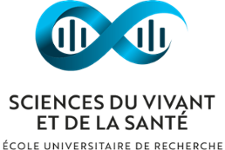 Logo Life Couleur