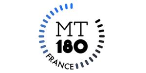 logo MT180