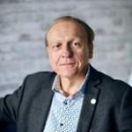 Philippe Lahire