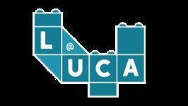 L@uca