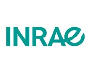 Inrae